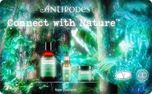 antipodes2.jpg