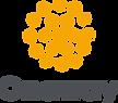 onaway_logo copy.png