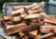 salt-lake-city-firewood.jpg