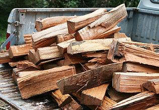 salt-lake-city-firewood.jpg