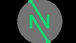 Alternate UNO Training logo.