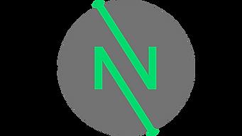 green gray circle logo.png