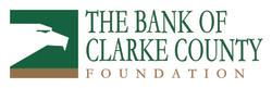 BoCC Foundation