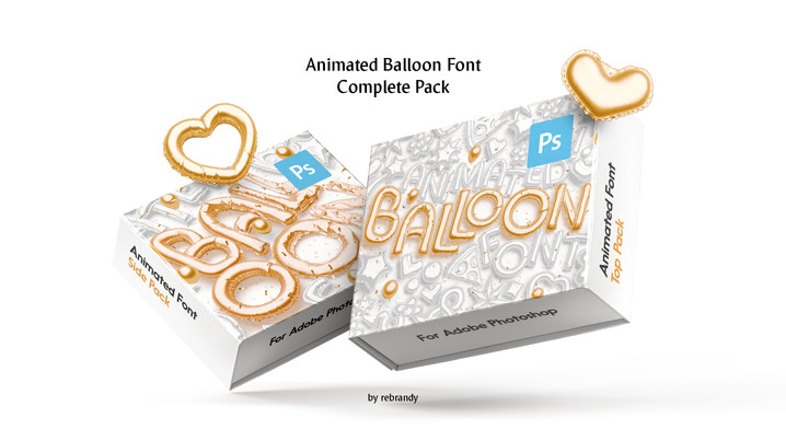 animated-balloon-font-complete-coverjpg