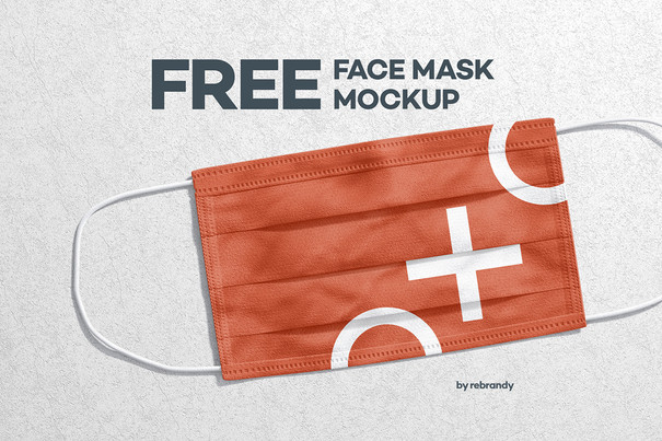 face-mask-cover-square-content-1160x774