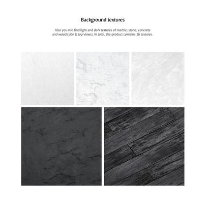 update-background-square-1jpg