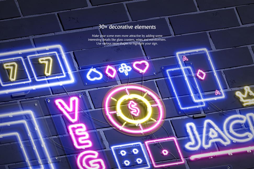 14-decor-elements-sl-1160x774jpg