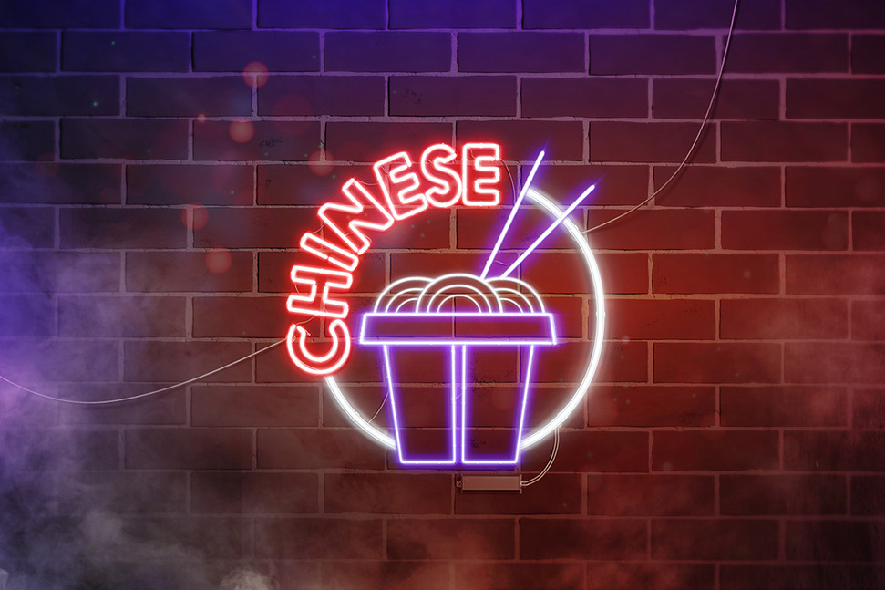 chinese-food-front-view-on-brick-wall-sm