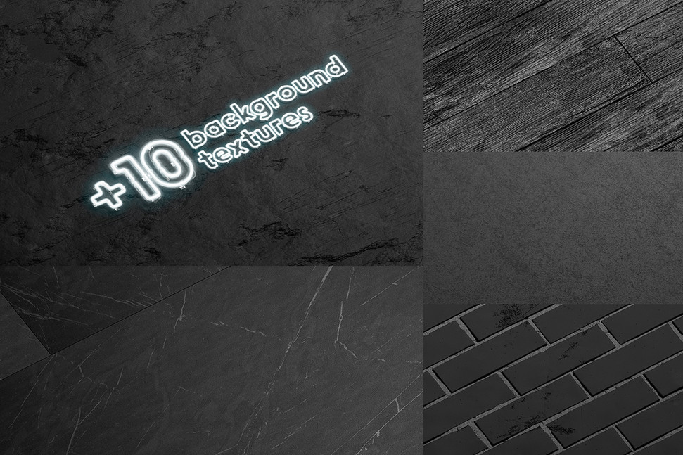 16-background-textures-1160x774jpg