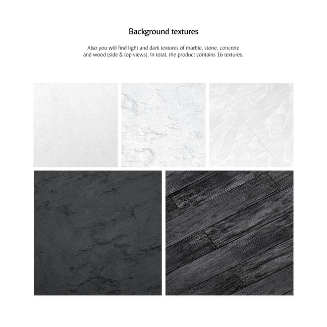 update-background-squarejpg