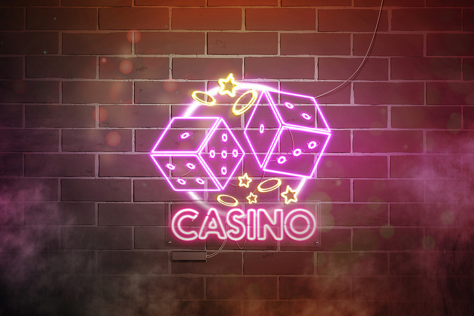 casino-club-front-on-brickjpg