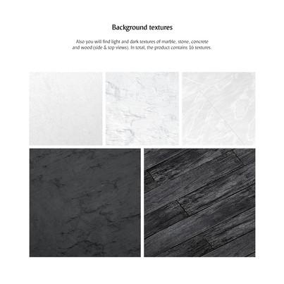 update-background-square-5jpg