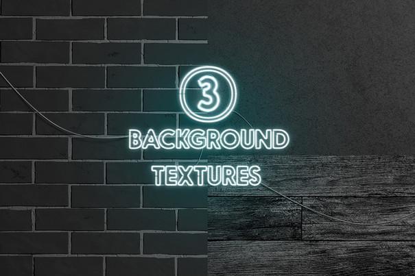 12-background-textures-1160x774jpg