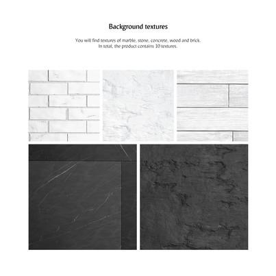 update-background-square-4jpg