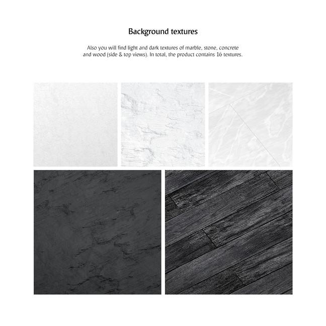 update-background-square-2jpg