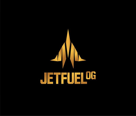 JETFUEL OG LOGO + Black Background.jpg