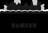 Logo-B&B_2.png