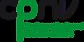 logo2lignes_vert.png