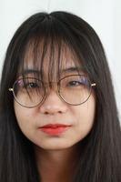 Minh Thu Ngo