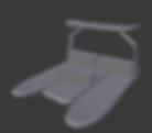 Model_Blender#1.PNG