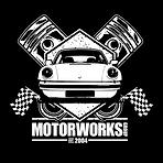 mwg_logo_med.png