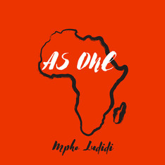 As One - Mpho Ludidi