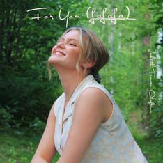 For You (Lalala) - Judith Timan Olsofsson