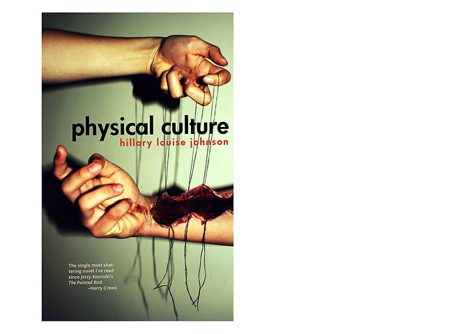 Physical culture 1.JPG