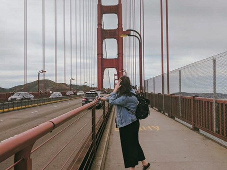 The Ultimate Budget Guide To San Francisco   Budget City Guide