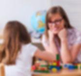 Social Skills, Play, Pediatrics