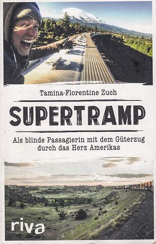 Tamina-FlorentineZuch-1.jpg
