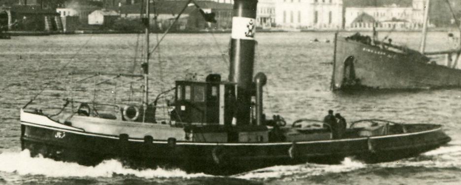 Kartal 1919