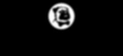 DS_Logo_Final_v2-Black.png