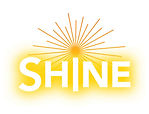 SCDS_SHINE_logo_FINAL.jpg