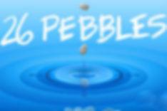 26-pebbles-logo-56604.jpeg