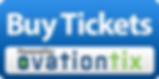 BuyTickets_240px.png