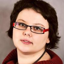 Dagmara Mołga