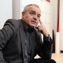 Tadeusz Lubelski