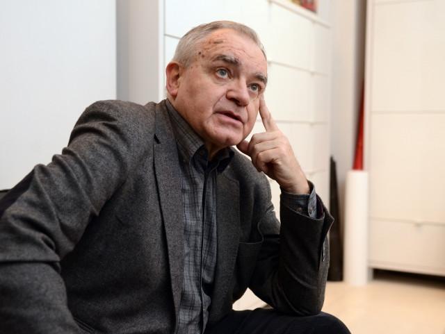 Tadeusz Lubelski.JPG