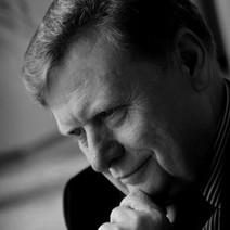Eugeniusz Gordziejuk