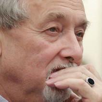 István Krasztel
