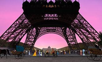 dilili w paryżu.jpeg