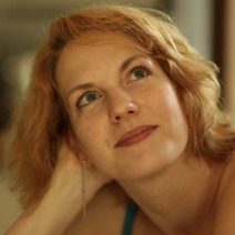 Natalia Grzegorzek