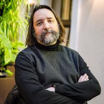 Mariusz Grzegorzek