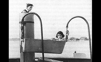 łódź.jpg