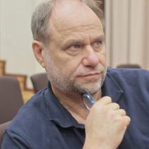 ANDRZEJ GOLENIEWSKI