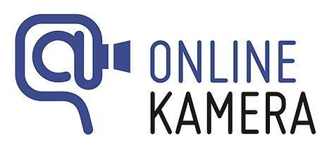 OnlineKamera__Poziom_600pix-b.jpg