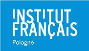 partner-instytut-francuski.jpg