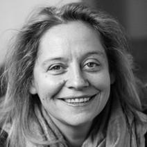 Dorota Roqueplo
