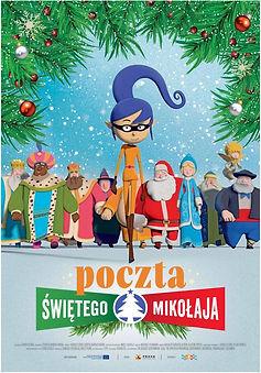 plakat_poczta-swietego-mikolaja_b1-page-